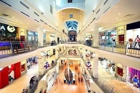商務部:將適時發佈《零售業技術創新框架》.jpg
