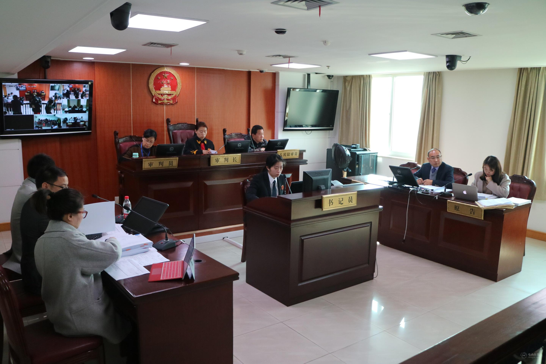 阿里巴巴起诉刷单平台第一案:组织炒信被判赔20余万元