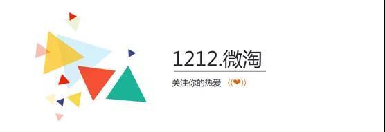 2018.11.16.jpg